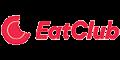 eatclub3